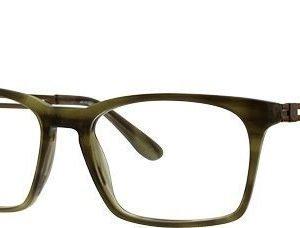Henri Lloyd Rudder1-HL2 silmälasit