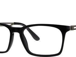 Henri Lloyd Rudder1-HL3 silmälasit