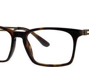 Henri Lloyd Rudder1-HL4 silmälasit
