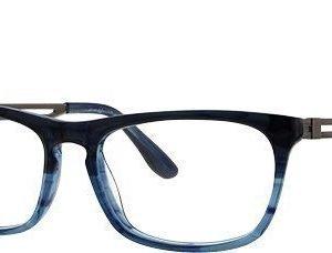 Henri Lloyd Rudder2-HL1 silmälasit