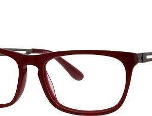 Henri Lloyd Rudder2-HL2 silmälasit