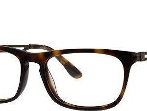 Henri Lloyd Rudder2-HL3 silmälasit
