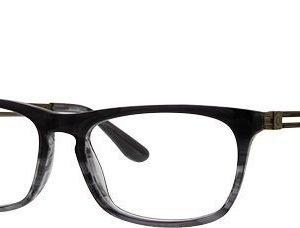 Henri Lloyd Rudder2-HL4 silmälasit