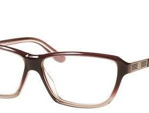 Henri Lloyd Wave1-4 silmälasit