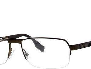 Hugo Boss 0433-E86 silmälasit