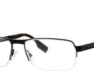 Hugo Boss 0433-ELJ silmälasit