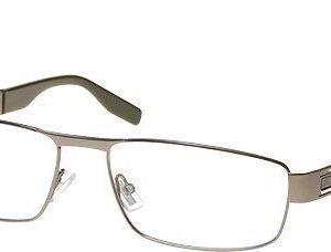 Hugo Boss 0459-SH4 silmälasit