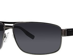 Hugo Boss 0485S-85K aurinkolasit