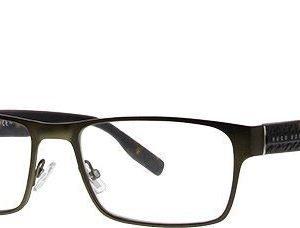 Hugo Boss 0511-ALQ silmälasit