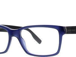 Hugo Boss 0512-ALU silmälasit