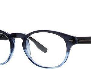 Hugo Boss 0518-ALD silmälasit