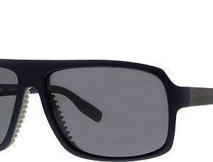 Hugo Boss 0520 S-AMQ RA aurinkolasit