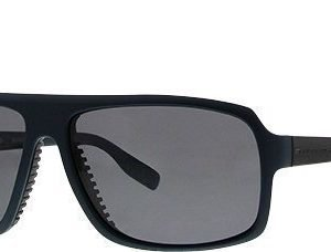 Hugo Boss 0520 S-AN7 aurinkolasit