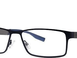 Hugo Boss 0551-E7A silmälasit