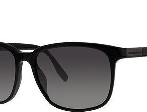 Hugo Boss 0556S-807 aurinkolasit