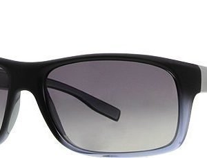 Hugo Boss 0568PS-2GH aurinkolasit