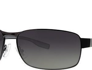 Hugo Boss 0569PS-2HS aurinkolasit