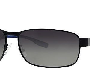Hugo Boss 0569PS-2HT aurinkolasit