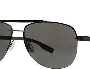 Hugo Boss 0607S-6KY aurinkolasit