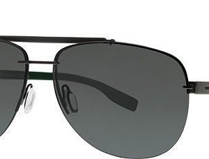 Hugo Boss 0607S-6LA aurinkolasit