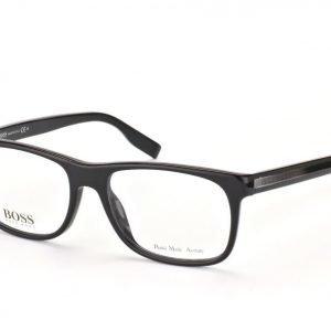 Hugo Boss HB 0593-5JN silmälasit