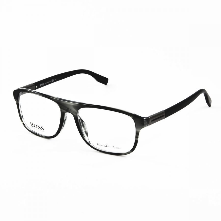 Hugo Boss HB 0603-2DB silmälasit