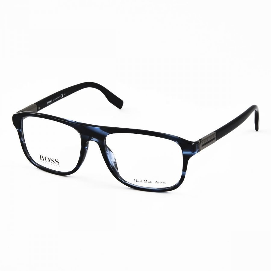 Hugo Boss HB 0603-5UO silmälasit
