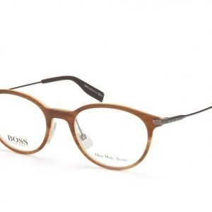 Hugo Boss HB 0626-ABS HV silmälasit