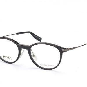 Hugo Boss HB 0626-ANS black silmälasit
