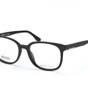 Hugo Boss HB 0642-807 Black silmälasit