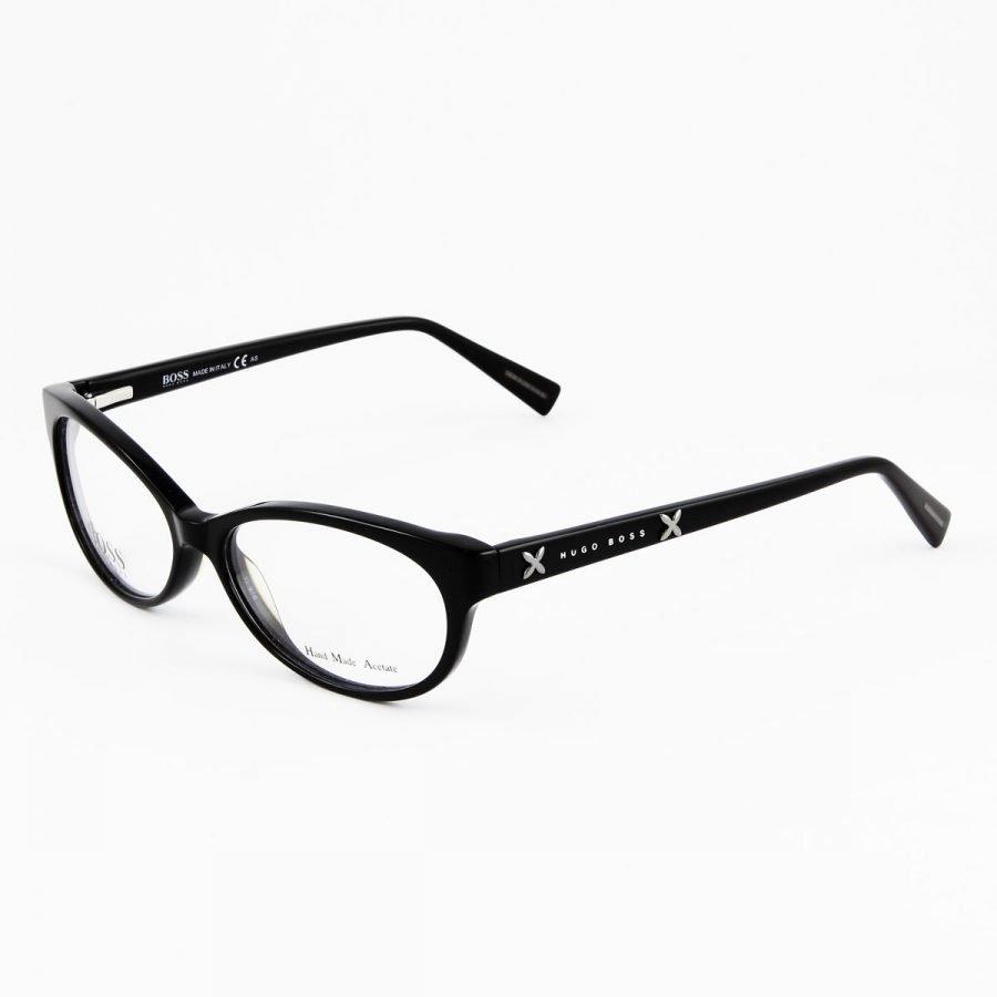 Hugo Boss HB0333-807 silmälasit