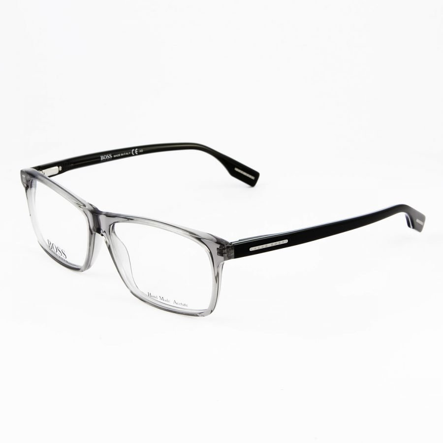 Hugo Boss HB0363-A41 silmälasit