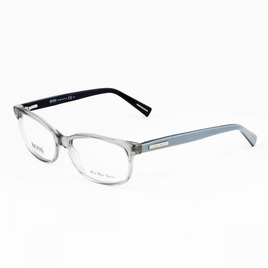 Hugo Boss HB0386-IWE silmälasit