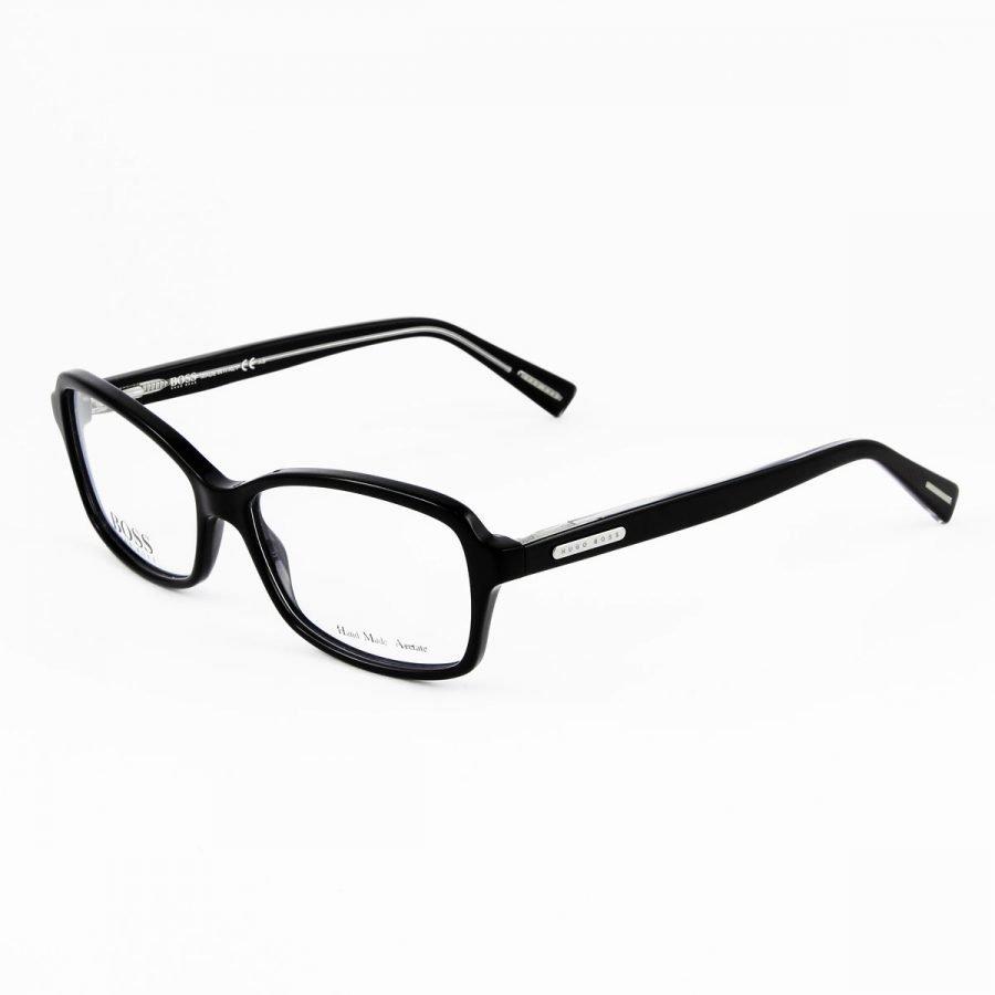 Hugo Boss HB0387-IUR silmälasit