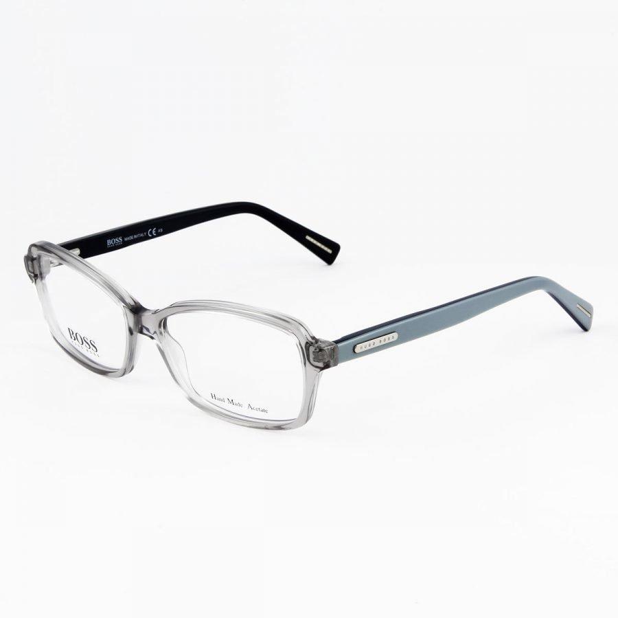 Hugo Boss HB0387-IWE silmälasit
