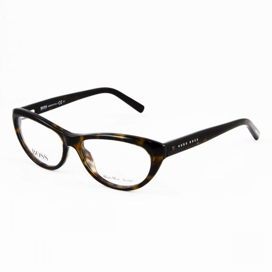 Hugo Boss HB0470-086 silmälasit
