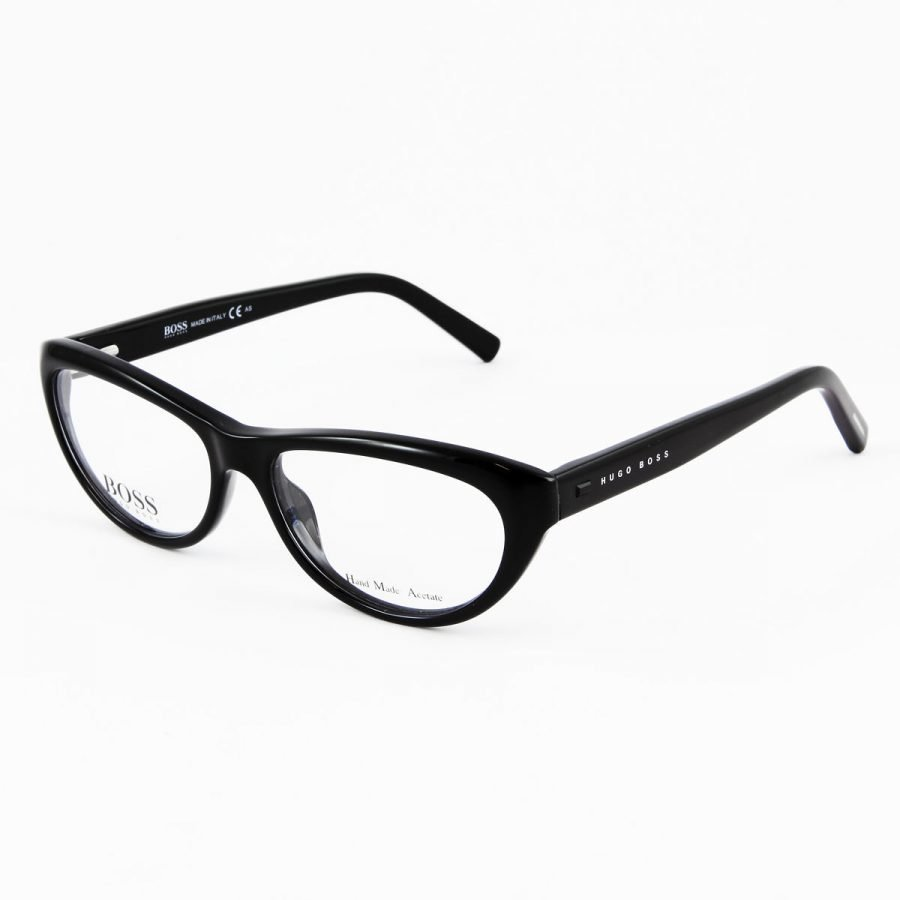 Hugo Boss HB0470-807 silmälasit