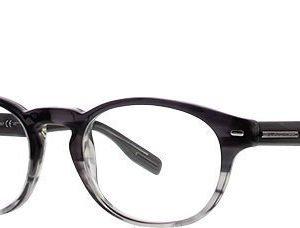 Hugo Boss0518-9E0 silmälasit