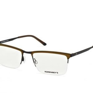 Humphreys 581021 10 Silmälasit