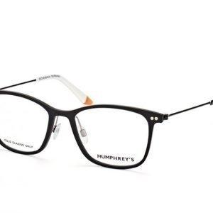 Humphreys 581023 10 Silmälasit