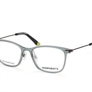 Humphreys 581023 40 Silmälasit
