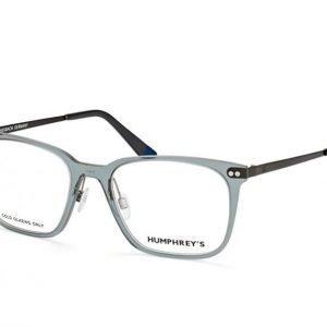 Humphreys 581024 30 Silmälasit