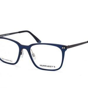 Humphreys 581024 70 Silmälasit