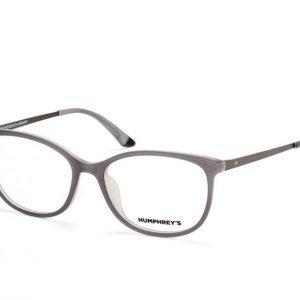 Humphreys 581028 30 Silmälasit
