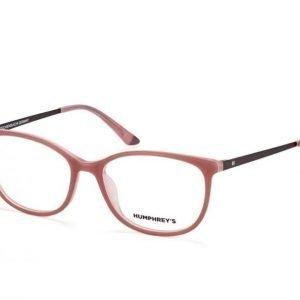 Humphreys 581028 50 Silmälasit