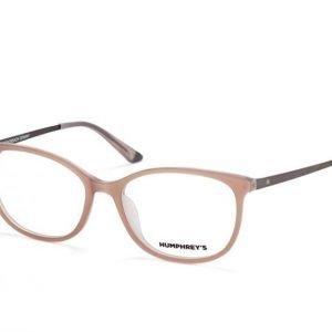 Humphreys 581028 60 Silmälasit