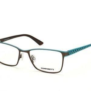 Humphreys 582187 60 Silmälasit