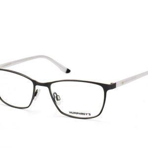 Humphreys 582224 10 Silmälasit