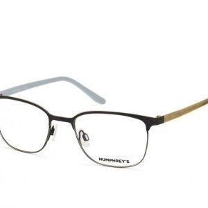 Humphreys 582226 10 Silmälasit
