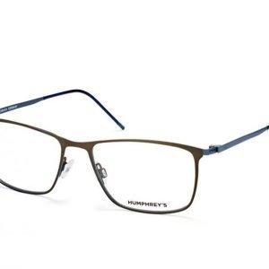 Humphreys 582229 30 Silmälasit